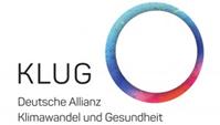 KLUG: Deutsche Allianz Klimawandel und Gesundheit