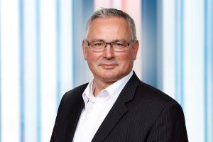 Portrait Eric Stark - Ansprechpartner Deggendorf