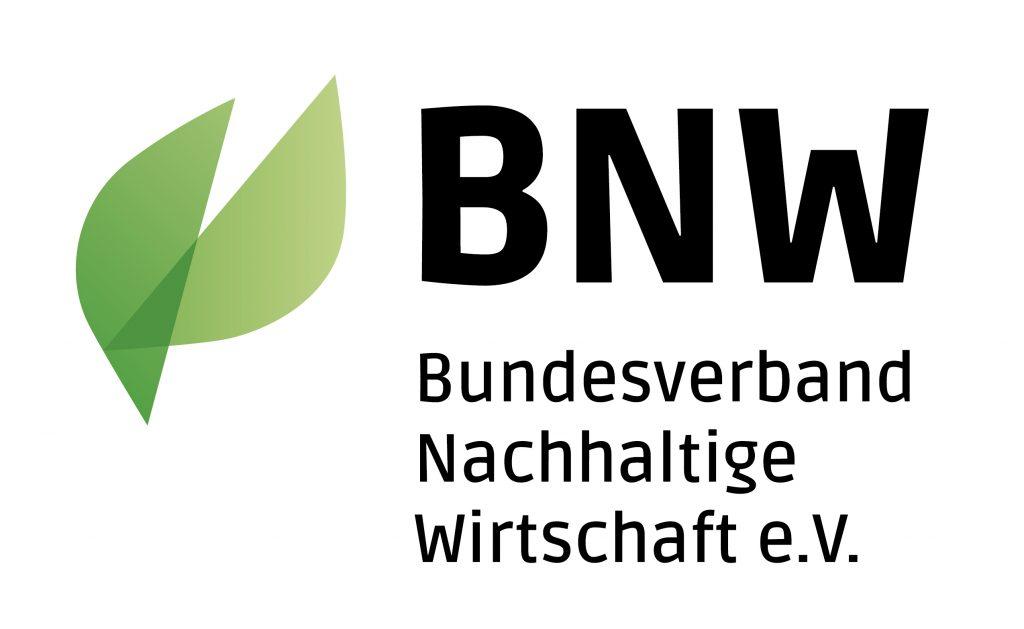 Bundesverband Nachhaltige Wirtschaft e.V.