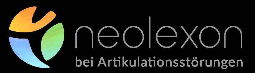 neolexon-Logo